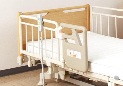 ベッド周り用品